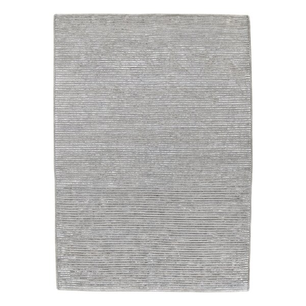 DwellStudio Montague Rug