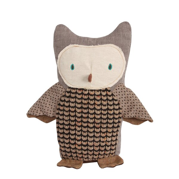 DwellStudio Owlie