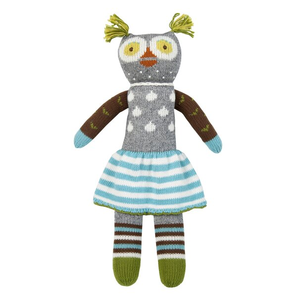 DwellStudio Delilah Doll