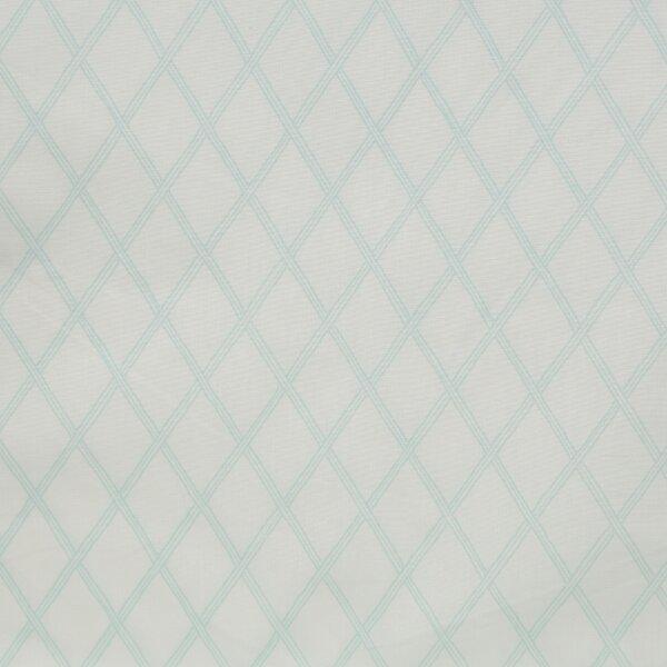 DwellStudio Marquis Robin's Egg Sheet Set