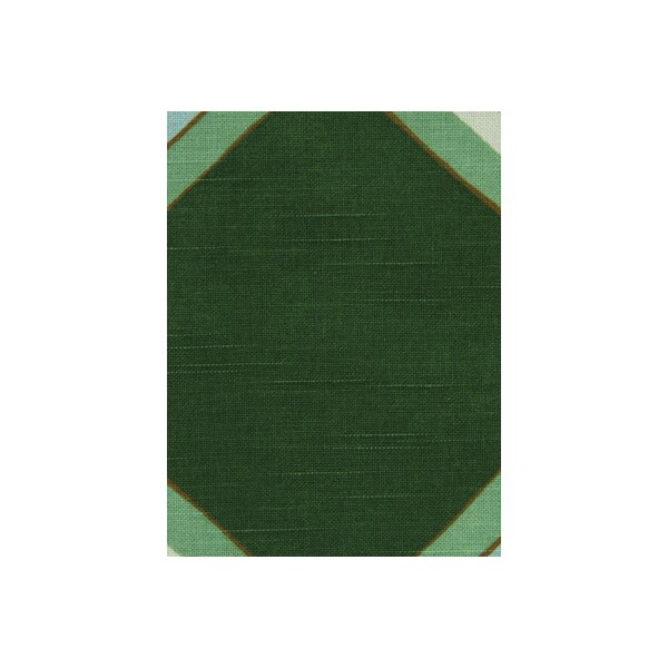 DwellStudio Coco Fabric - Malachite