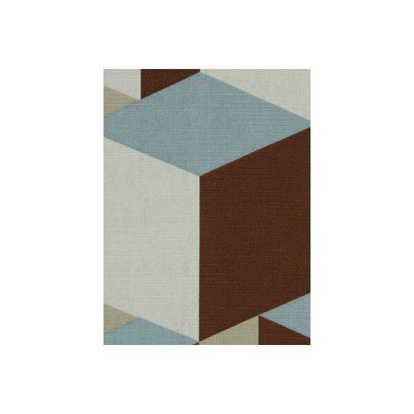 DwellStudio Annex Fabric - Copper