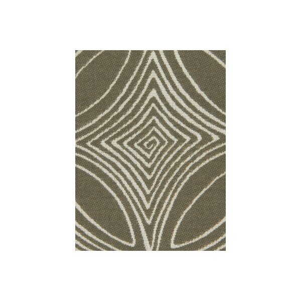 DwellStudio Desert View Fabric - Birch