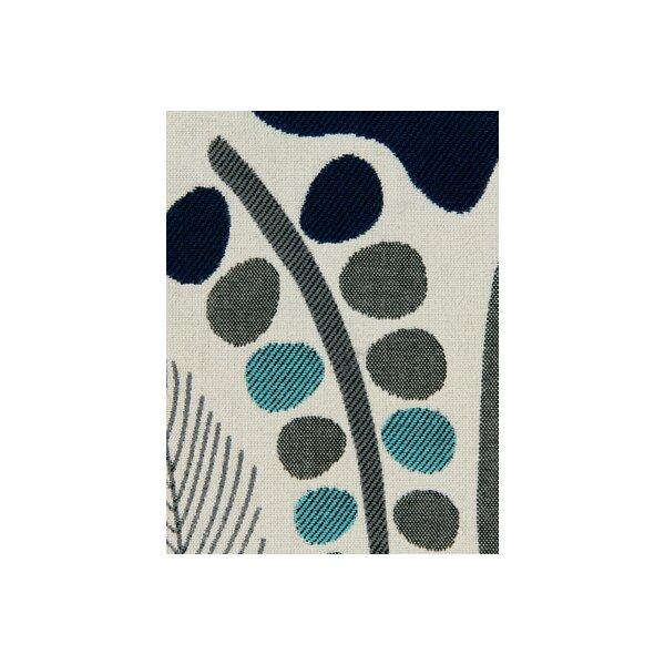 DwellStudio Finmark Fabric -Navy