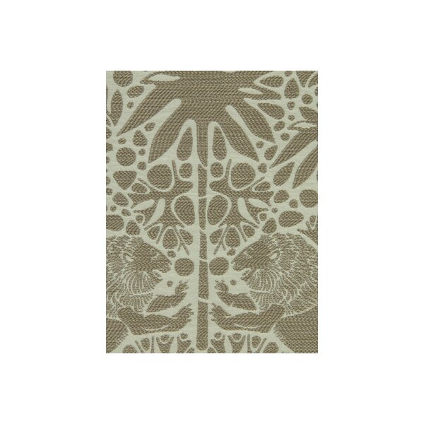 DwellStudio Kings Walk Fabric - Vapor