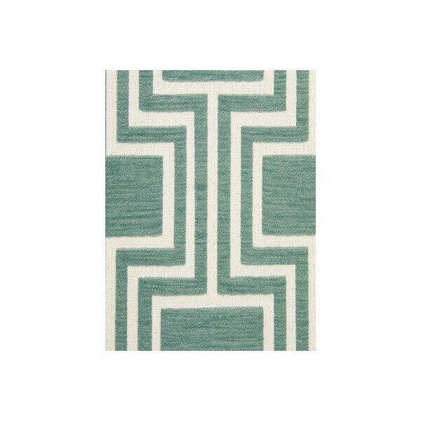 DwellStudio Conduit Fabric - Aquatint