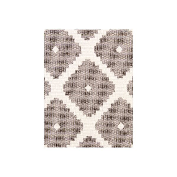 DwellStudio Souk Fabric - Dove