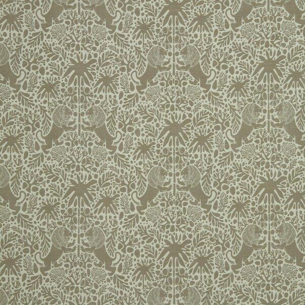 DwellStudio Kings Walk Fabric - Vapor