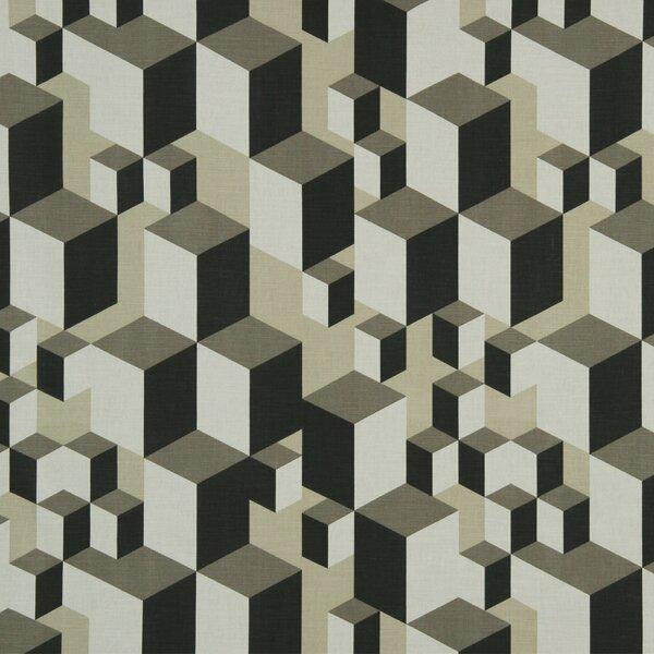 DwellStudio Annex Fabric - Brindle
