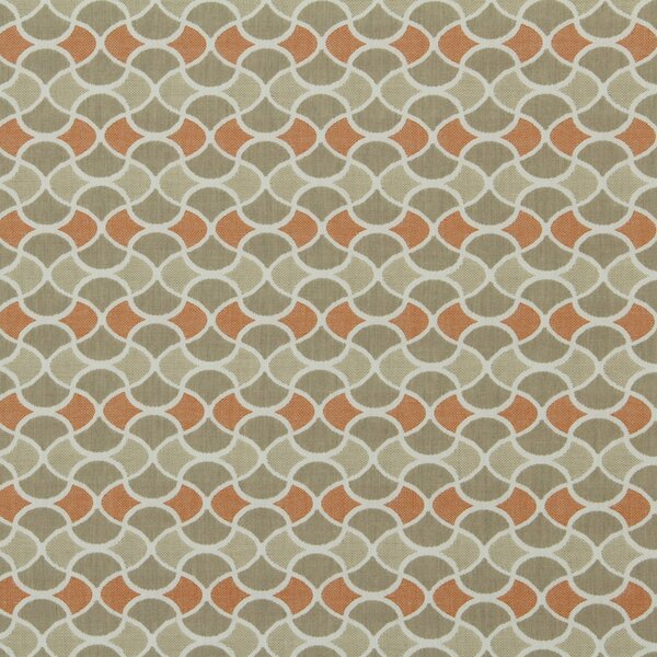 DwellStudio Carrington Fabric - Birch