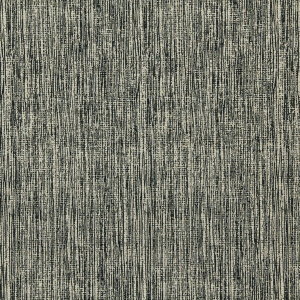 DwellStudio Delmano Fabric - Navy