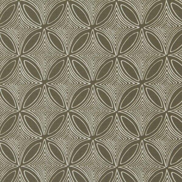 DwellStudio Desert View Fabric - Birch