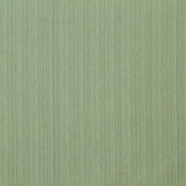 DwellStudio Marisol Fabric - Turquoise