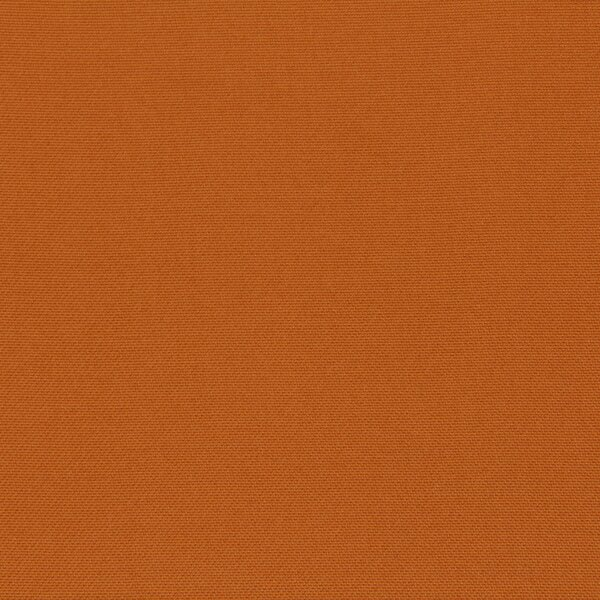 DwellStudio Mod Reeves Fabric - Tangerine
