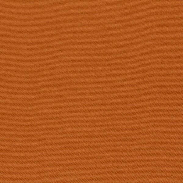 DwellStudio Mod Reeves Fabric - Tangerine