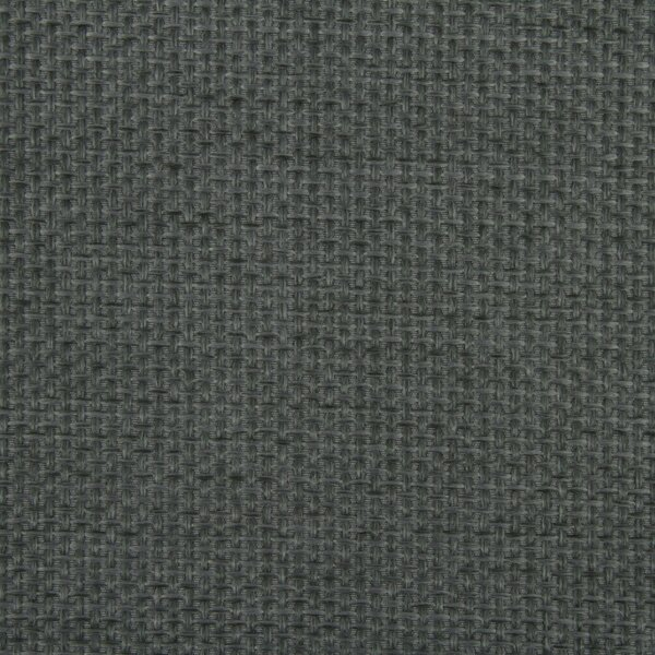DwellStudio Cartwright Fabric - Graphite