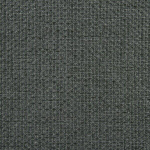 DwellStudio Cartwright Fabric - Graphite