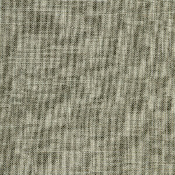 DwellStudio Suite Fabric - Brindle
