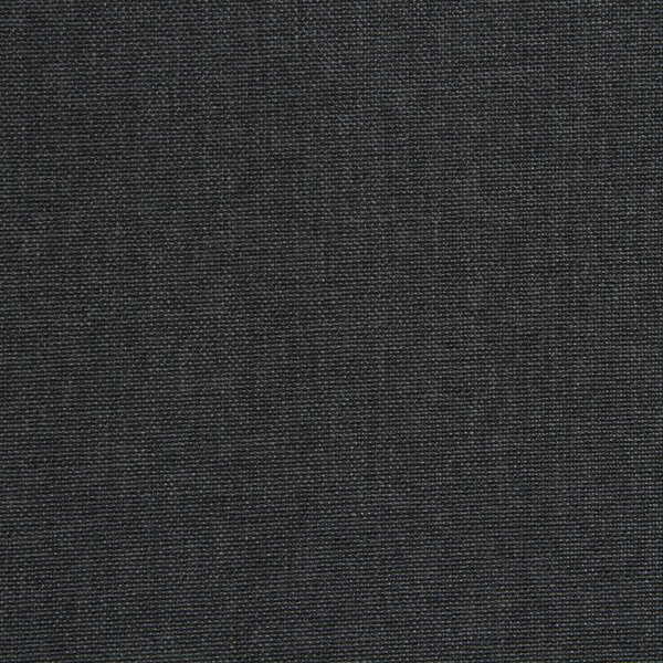 DwellStudio Duotone Linen Fabric - Ink