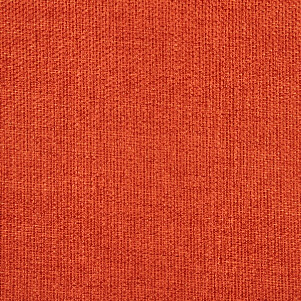 DwellStudio Cartwright Fabric - Spice