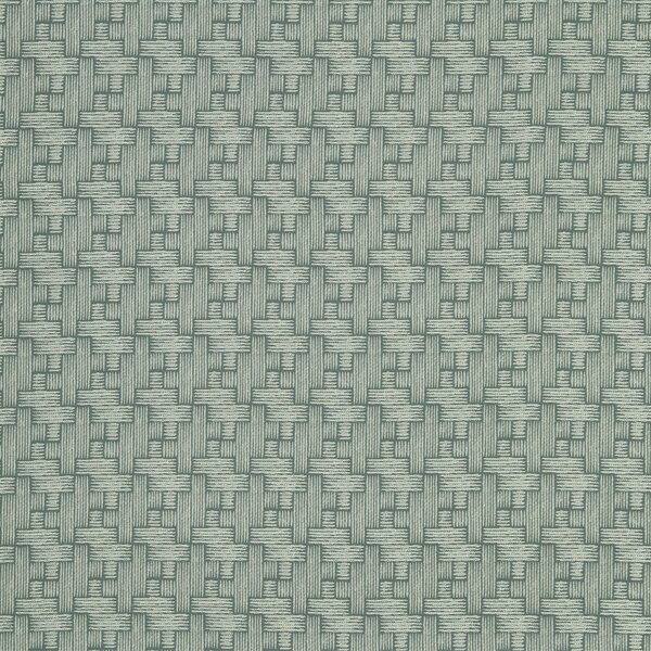 DwellStudio Underline Fabric - Rain