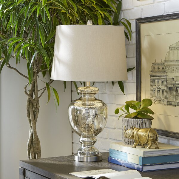 Birch Lane Vanessa Table Lamp