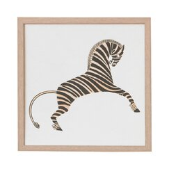 <strong>Zebra Artwork</strong>