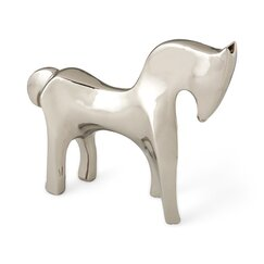 <strong>Horse Silver Objet</strong>