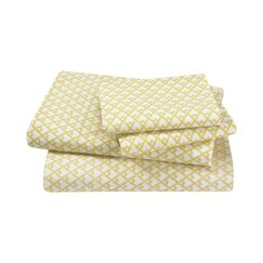 <strong>Masala Sheet Set</strong>