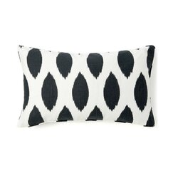 <strong>DwellStudio</strong> African Spot Pillow