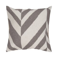 <strong>DwellStudio</strong> Varick Pillow Cover