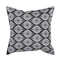 <strong></strong> Cornelia Pillow Cover