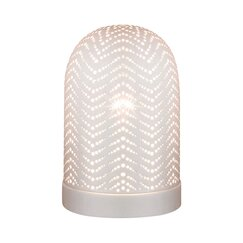 <strong>DwellStudio</strong> Dome Small Ceramic Lamp