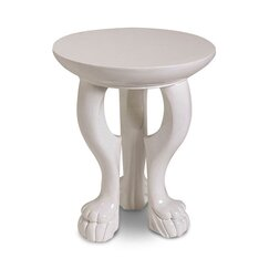 <strong>DwellStudio</strong> Claude Side Table