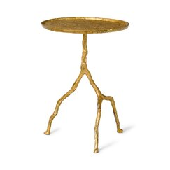 <strong>Branch Side Table</strong>