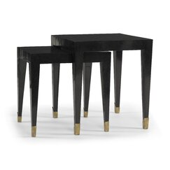 <strong>DwellStudio</strong> Franz Nesting Tables