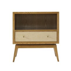 <strong>DwellStudio</strong> Karl Side Table