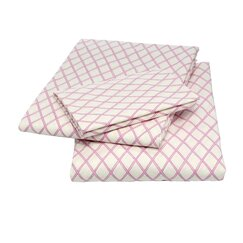 <strong>DwellStudio</strong> Marquis Berry Sheet Set