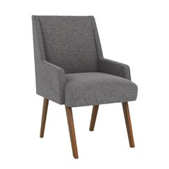 <strong></strong> Sven Dining Chair