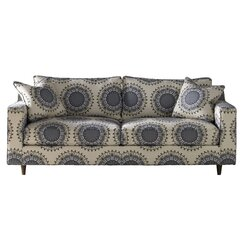 <strong>DwellStudio</strong> Larkin 2-Seat Sofa