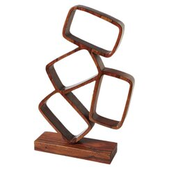 <strong>DwellStudio</strong> Valencia Sculpture