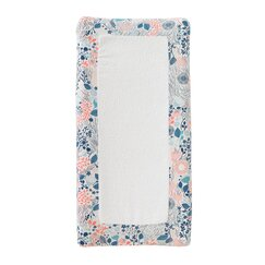 <strong></strong> Meadow Changing Pad Cover