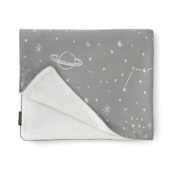 <strong>DwellStudio</strong> Galaxy Stroller Blanket