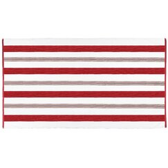 <strong>Parasol Stripe Beach Towel</strong>