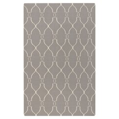 <strong>Marra Taupe Rug</strong>