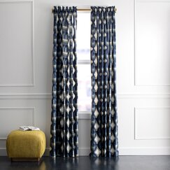 <strong>Futura Curtain Panel</strong>