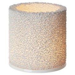 Fire Candleholder