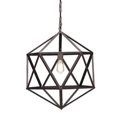 <strong>Prism Pendant Lamp</strong>