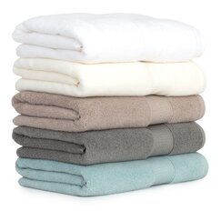 <strong>Grand 6 Piece Towel Set</strong>