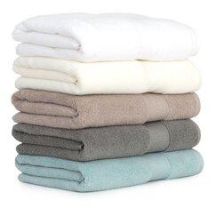 <strong>DwellStudio</strong> Grand 6 Piece Towel Set